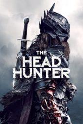 Nonton Online The Head Hunter (2019) Sub Indo