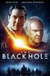 Nonton Online The Black Hole (2016) Sub Indo