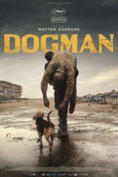 Nonton Online Dogman (2018) Sub Indo