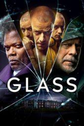 Nonton Online Glass (2019) Sub Indo