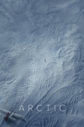Nonton Online Arctic (2019) Sub Indo