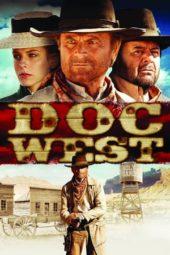 Nonton Online Doc West (2009) Sub Indo
