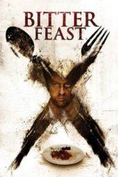 Nonton Online Bitter Feast (2010) Sub Indo
