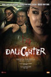 Nonton Online Daughter (2015) Sub Indo