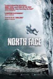 Nonton Online North Face (2008) Sub Indo