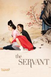 Nonton Online The Servant (2010) Sub Indo