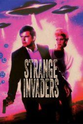 Nonton Online Strange Invaders (1983) Sub Indo