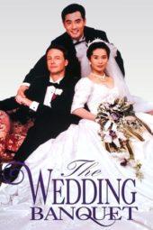 Nonton Online The Wedding Banquet (1993) Sub Indo
