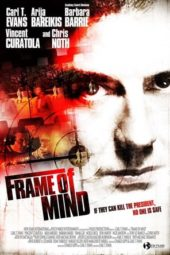 Nonton Online Frame of Mind (2009) Sub Indo