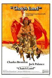 Nonton Online Chato's Land (1972) Sub Indo