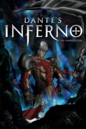 Nonton Online Dante's Inferno – An Animated Epic (2010) Sub Indo