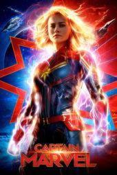 Nonton Online Captain Marvel (2019) Sub Indo
