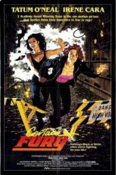 Nonton Online Certain Fury (1985) Sub Indo