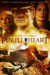 Nonton Online Purple Heart (2005) Sub Indo