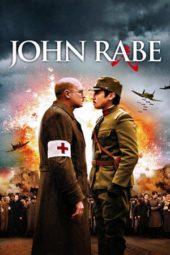 Nonton Online John Rabe (2009) Sub Indo
