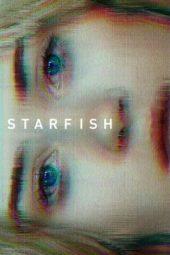 Nonton Online Starfish (2018) Sub Indo