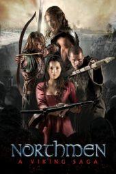 Nonton Online Northmen – A Viking Saga (2014) Sub Indo