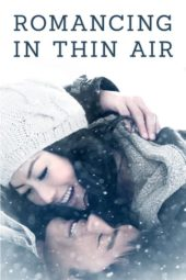 Nonton Online Romancing In Thin Air (2012) Sub Indo
