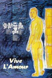 Nonton Online Vive L'Amour (1994) Sub Indo