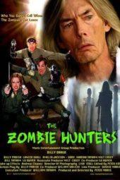 Nonton Online Zombie Hunters (2007) Sub Indo