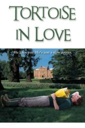 Nonton Online Tortoise in Love (2012) Sub Indo
