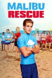 Nonton Online Malibu Rescue (2019) Sub Indo