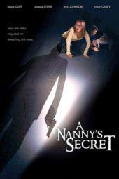 Nonton Online My Nanny's Secret (2009) Sub Indo