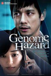 Nonton Online Genome Hazard (2013) Sub Indo