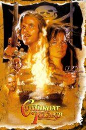 Nonton Online Cutthroat Island (1995) Sub Indo