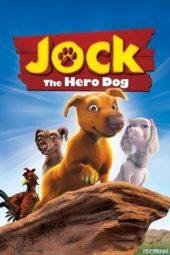 Nonton Online Jock the Hero Dog (2011) Sub Indo