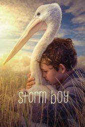 Nonton Online Storm Boy (2019) Sub Indo