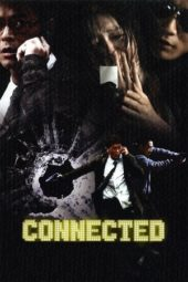 Nonton Online Connected (2008) Sub Indo
