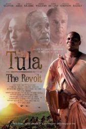 Nonton Online Tula: The Revolt (2013) Sub Indo