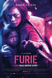 Nonton Online Furie (2019) Sub Indo