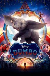Nonton Online Dumbo (2019) Sub Indo