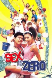 Nonton Online Sex is Zero (2002) Sub Indo