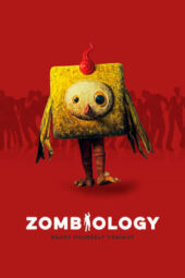 Nonton Online Zombiology: Enjoy Yourself Tonight (2017) Sub Indo