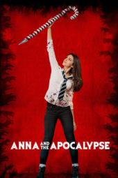 Nonton Online Anna and the Apocalypse (2017) Sub Indo