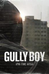 Nonton Online Gully Boy (2019) Sub Indo