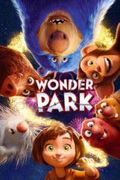 Nonton Online Wonder Park (2019) Sub Indo
