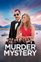 Nonton Online Murder Mystery (2019) Sub Indo