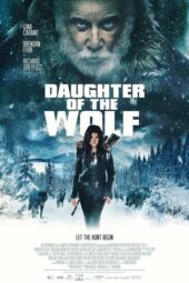 Nonton Online Daughter of the Wolf (2019) Sub Indo