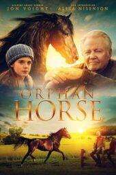 Nonton Online Orphan Horse (2018) Sub Indo