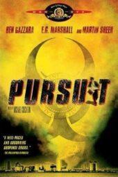 Nonton Online Pursuit (1972) Sub Indo