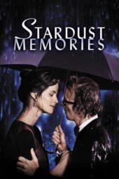 Nonton Online Stardust Memories (1980) Sub Indo