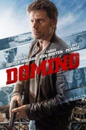 Nonton Online Domino (2019) Sub Indo