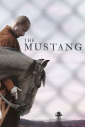 Nonton Online The Mustang (2019) Sub Indo