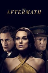 Nonton Online The Aftermath (2019) Sub Indo