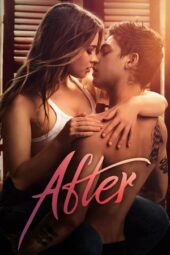 Nonton Online After (2019) Sub Indo