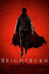 Nonton Online BrightBurn (2019) Sub Indo